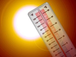 sun--temp
